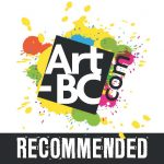 Art-BC.com Recommended Artist